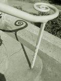 2 spirali Obraz Royalty Free