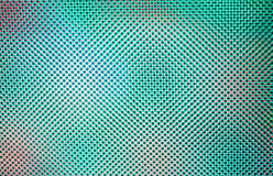 2 tła abstrakta punktu Zdjęcia Stock