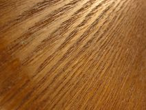 2 tekstur drewna Zdjęcia Stock
