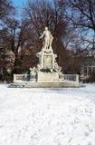 2 Vienna zdjęcia stock