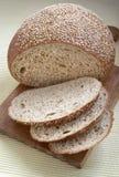 20面包 库存图片