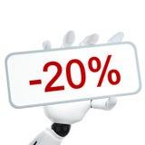 -20% Stock Photos