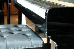 20 instrumentów musical Obrazy Royalty Free