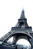 20 paris Royaltyfri Bild