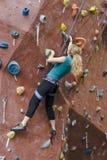 20 serie för klättrakholerock Fotografering för Bildbyråer