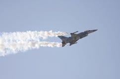 2000 2012 airshow Bahrain zawody międzynarodowe miraży Obrazy Stock