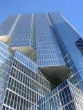 2005 królewiątko ulica Toronto Zdjęcia Stock