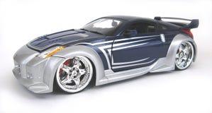 2006 Nissans 350Z Stockbilder