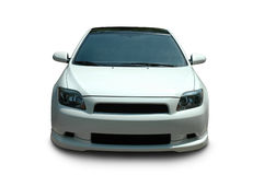 2006 Scion tC Stock Photography