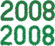 2008 ελεύθερη απεικόνιση δικαιώματος