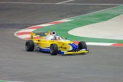2008 Grand Prix Σινγκαπούρη τύπου της Bmw Στοκ Εικόνες