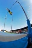 2009 österrikiska mästerskap Arkivbild