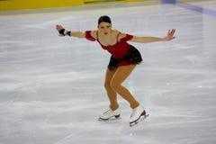 2009 πρωταθλήματα λογαριάζ&omicron Στοκ φωτογραφίες με δικαίωμα ελεύθερης χρήσης