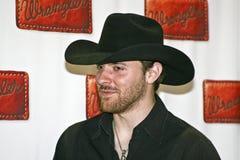 2009 Chris cma festiwalu potomstwa Obrazy Stock