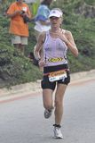 2009 ironmansouthafrica Obraz Royalty Free