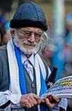 2010个杯子蒙得维的亚乌拉圭世界 免版税库存照片