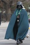 2010天渥太华游行帕特里克s圣徒 库存照片
