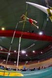 2010经典室内维也纳 免版税库存图片