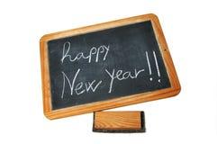 2010, Año Nuevo Fotos de archivo