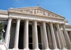 2010 archiwów obywatel Washington Obrazy Stock