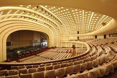 2010 de Wereld Expo van Shanghai Stock Foto