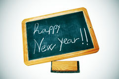 2010,new year Royalty Free Stock Images