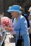 2010 Royal Tour - Ottawa stock photos