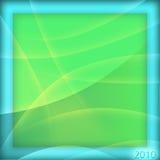 2010 tapeta Zdjęcie Stock