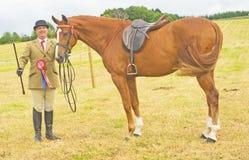 2011年burgie冠军国际 免版税库存照片
