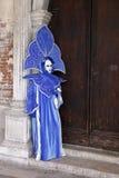 2011 καρναβάλι Βενετία Στοκ Φωτογραφίες