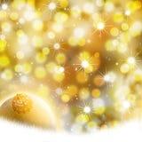 2011 счастливое Новый Год бесплатная иллюстрация