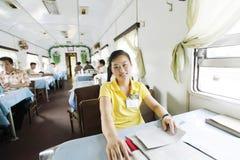 Корея 2011 северная Стоковое Фото