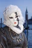 2011 Carnaval van Venetië Royalty-vrije Stock Fotografie