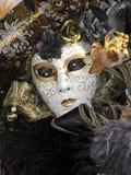 2011 Carnival of Venice royalty free stock photos