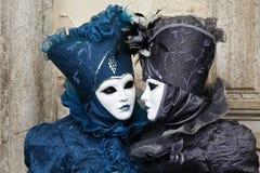 2011 Carnival of Venice royalty free stock photo