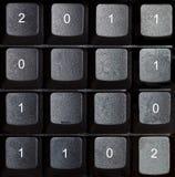 2011 estão vindo Imagem de Stock Royalty Free