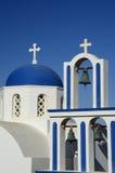 2011 grecia Zdjęcie Stock