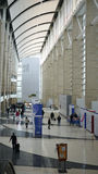 2011 internationales Haupthauswaren-Erscheinen Lizenzfreies Stockbild