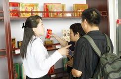 2011 Korea północ Fotografia Royalty Free