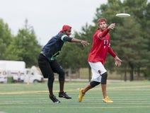 2011 últimos campeonatos canadienses Fotos de archivo