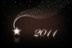 2011 luxe Stock Fotografie