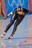 2012场比赛奥林匹克青年时期 免版税图库摄影