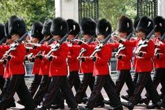 2012, agrupando-se a cor Imagem de Stock Royalty Free