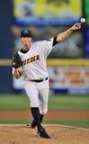 2012 béisbol de la liga menor - campeón del este de Lge Imagen de archivo libre de regalías