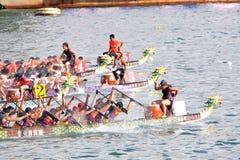 2012 championships club crew idbf world Zdjęcie Stock