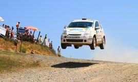 2012 ERC Bosphorus Sammlung Stockfoto