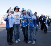 2012 het Kampioenschap van de Wereld van het Ijshockey Royalty-vrije Stock Afbeeldingen