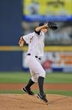 2012 het Minder belangrijke honkbal van de Liga - Oostelijke Kampioen Lge Stock Afbeeldingen