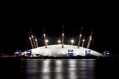 2012 previsioni olimpiche Immagine Stock Libera da Diritti