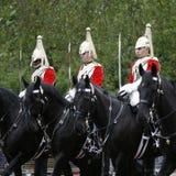 2012, zich Verzamelt de kleur Royalty-vrije Stock Afbeelding